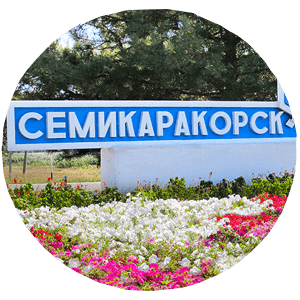 Выкупаем Разные Машины в Семикаракорске РО БЫСТРО